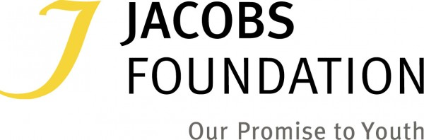 Jacobs Stiftung