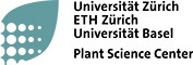 Plant Science Center Zurich-Basel