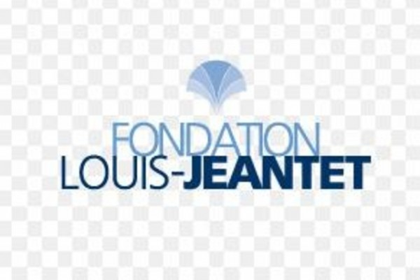 Fondation Louis-Jeantet