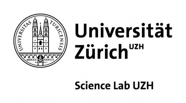 Science Lab UZH