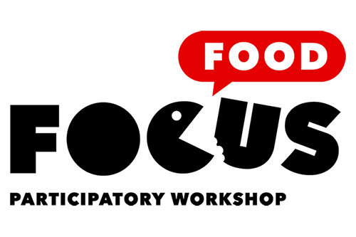 Focus Food
